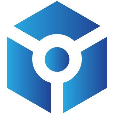 KoreConX Token