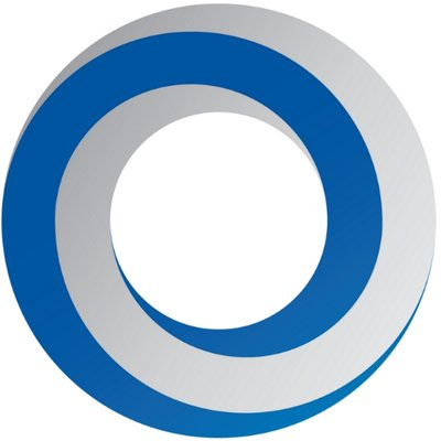 OpenFinance Network