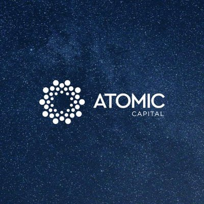 Private: Atomic Capital