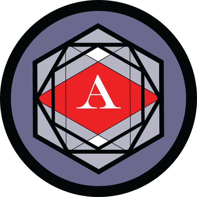 Aspen Digital Security Token
