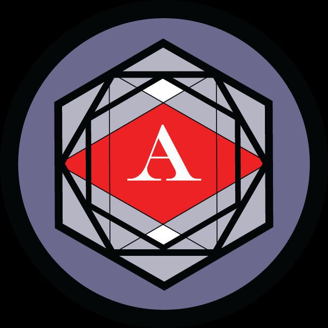 Aspen Digital Security Token