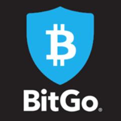 BitGo Custody
