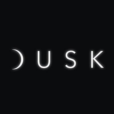 Dusk Foundation