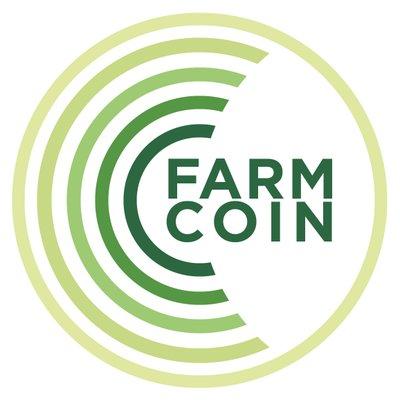 FarmCoin
