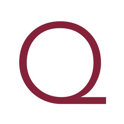 Quantreq Capital Markets