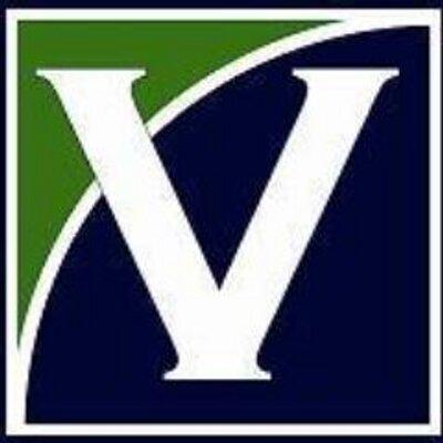 V Stock Transfer