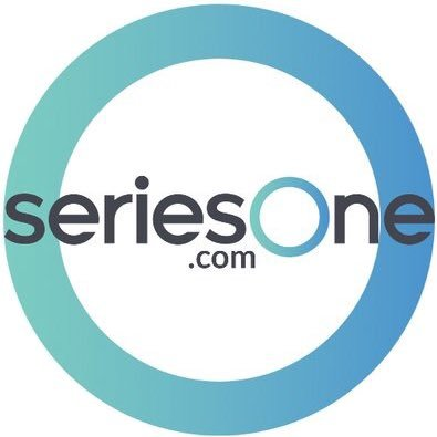seriesOne