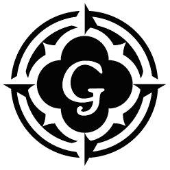 Gramarye Media