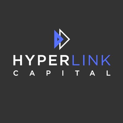 HyperLink Capital