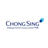 Chong Sing FinTech