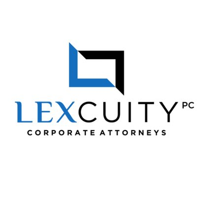 Lexcuity PC