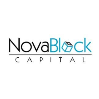 NovaBlock Capital