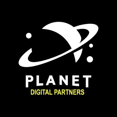 Planet Digital Partners