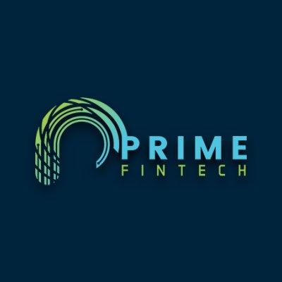 Prime Fintech Solution
