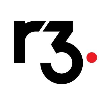 R3 – Corda