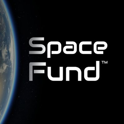 SpaceFund