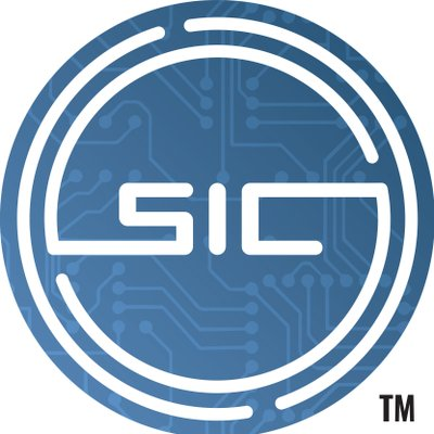 Sports Investor Coin