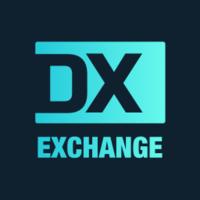 DXtech Exchange