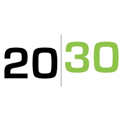20|30