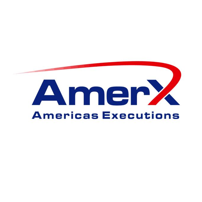 AmerX