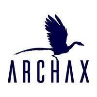 Archax