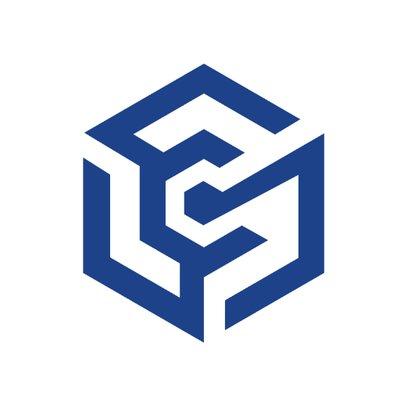 C Block Capital