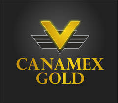 Canamex Gold