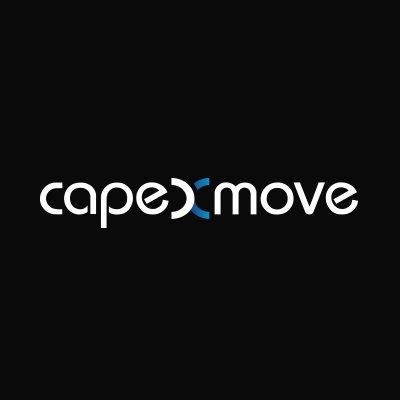 Capexmove