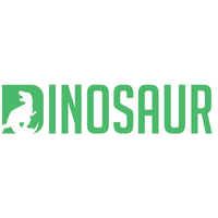 Dinosaur Financial Group