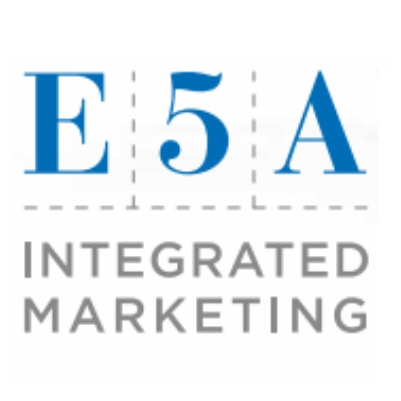 E5A Integrated Marketing