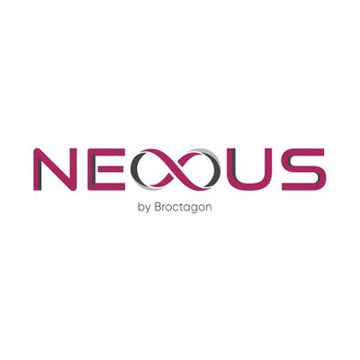 NEXUS by Broctagon