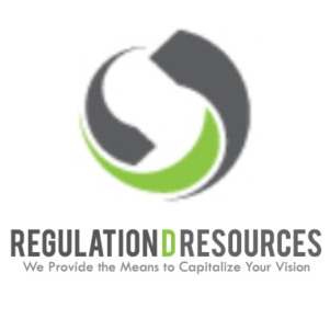 Regulation D Resources