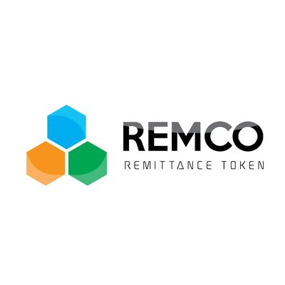 REMCO Software