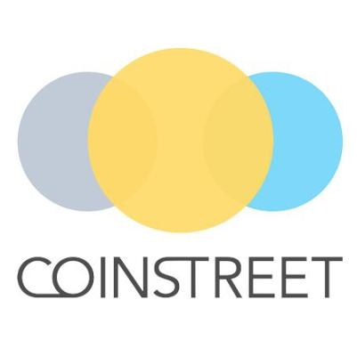 Coinstreet Partners