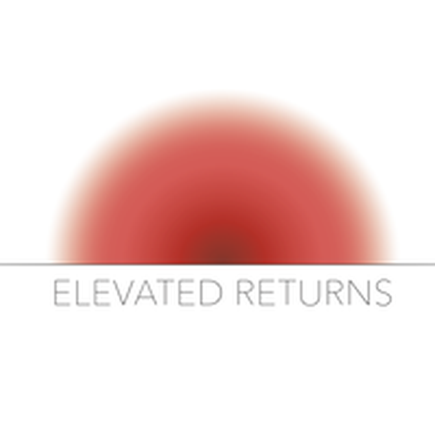Elevated Returns