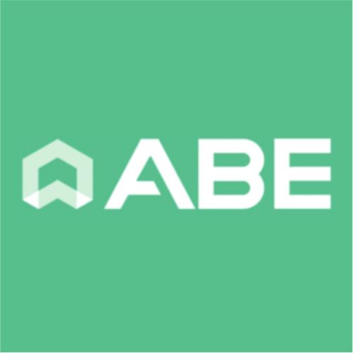 ABE Global