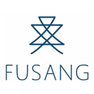 Fusang Exchange