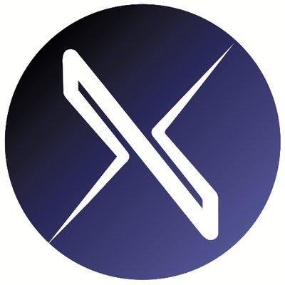 INDX CAPITAL