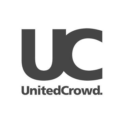 UnitedCrowd