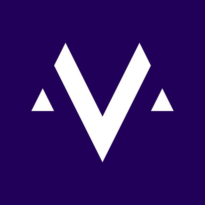 VMC.AI