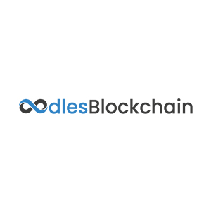 Blockchain Development Services in USA