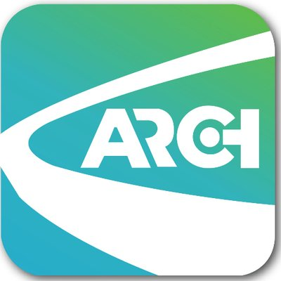 Arch Real Estate Holding Corp