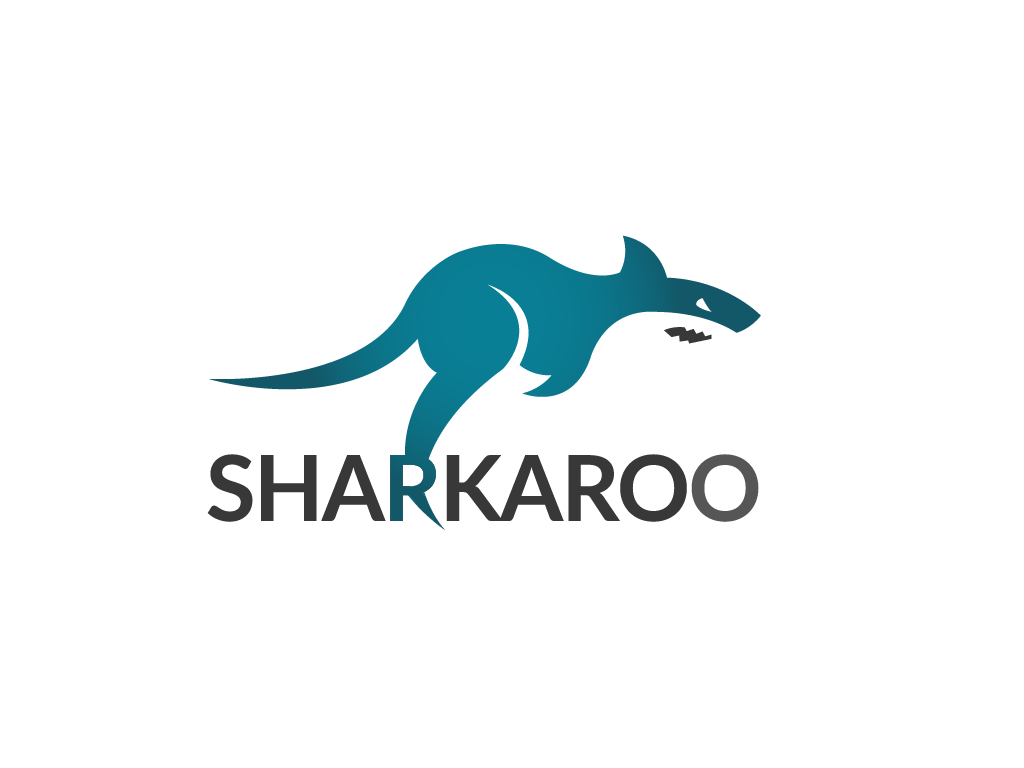 Sharkaroo