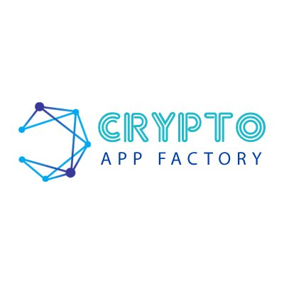 Crypto App Factory-Security Token Offering Services
