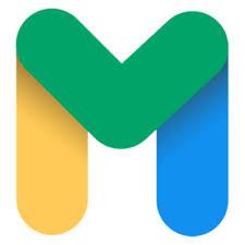 Mobiloitte Technologies