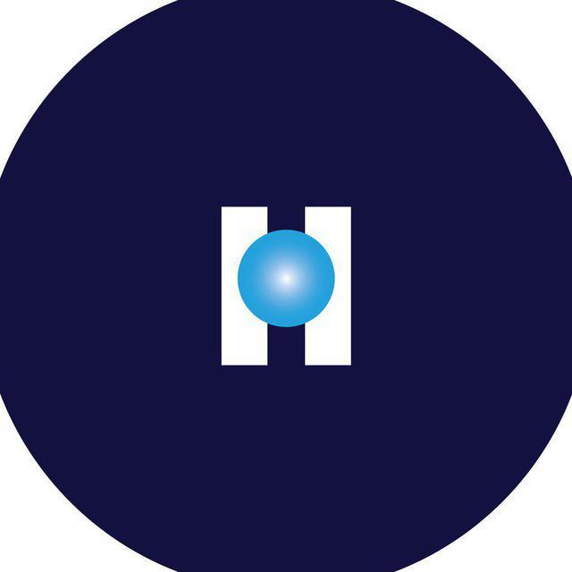 Hydrostandart.io