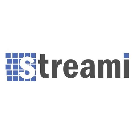 Streami
