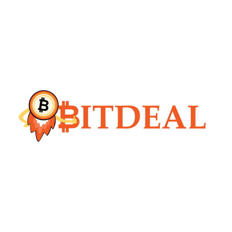 Hyperledger Blockchain Development Company | Bitdeal