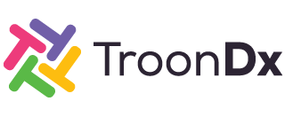 TroonDx | Blockchain Development Company