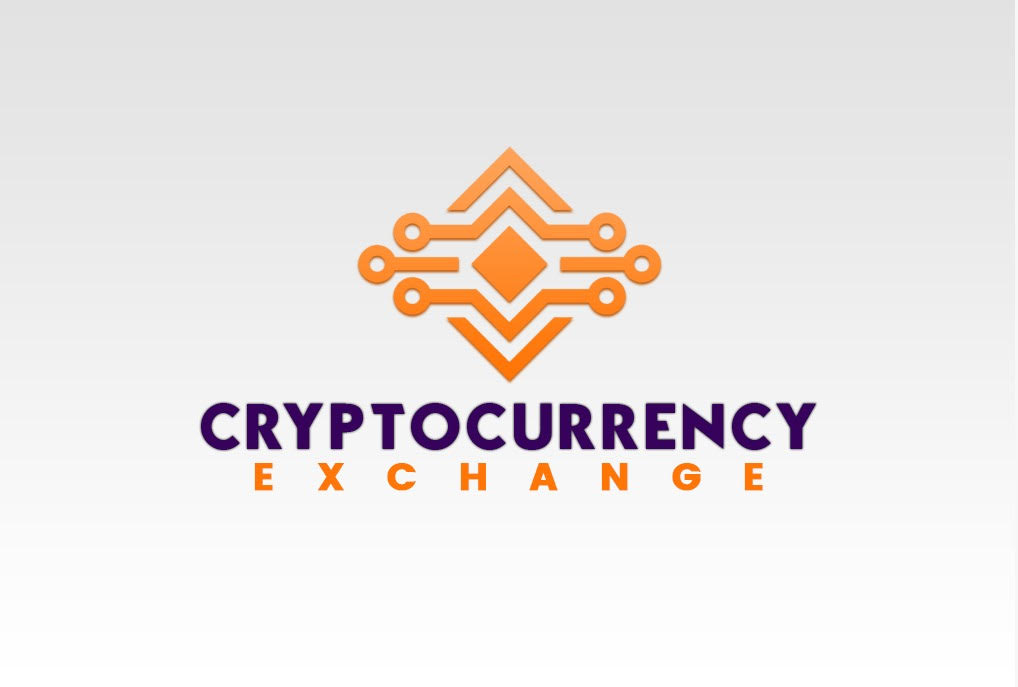 Cryptocurrency exchange software Create your own crypto bank